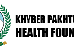 Alhamd Ulillah , The Janas Khan's qualified KP Health Foundation for Paramedical Courses…