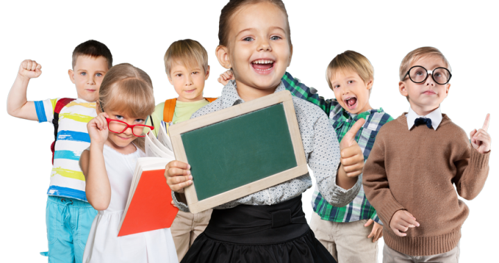 The Janas Khan School System announces admissions from Grade Playgroup to Grade 10th
